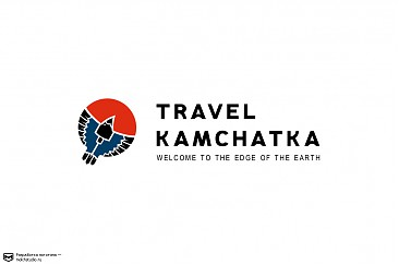 Travel Kamchatka